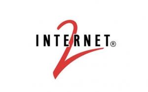 I2_logo