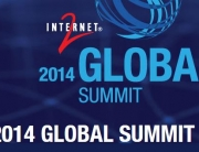 I2Global