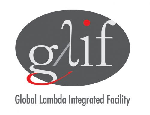 14th Annual Global LambdaGrid Workshop