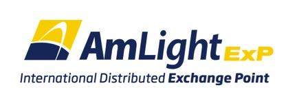 AmLightExP