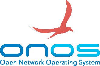 onos-logo-lg