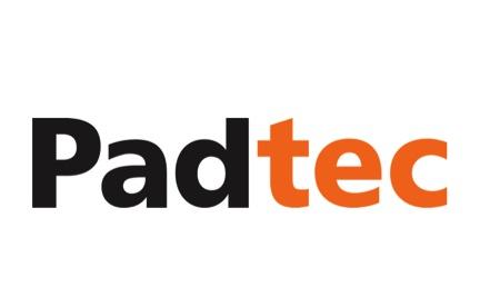padtec_logos