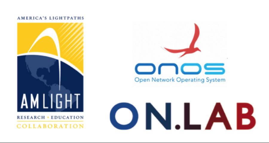 onos_amlight_onlab