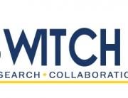 Swicthon logoSingleRGB-01