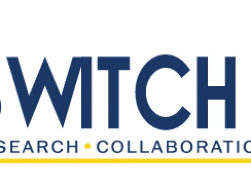 Second SwitchOn Workshop – Sao Paulo, Brazil