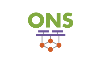 ONS2016