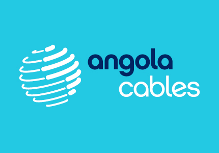 angola_cables