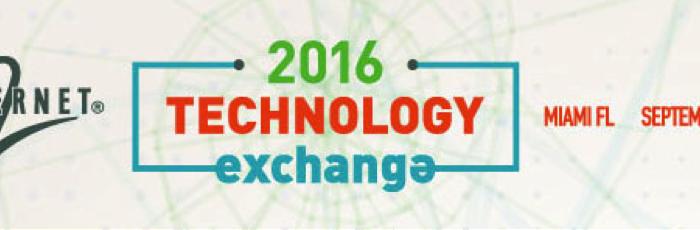 i2techex2016