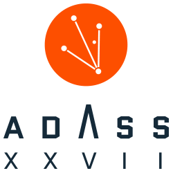 adass2017250