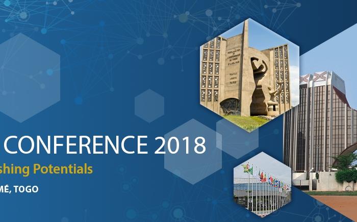 WACREN_conference_2018_banner