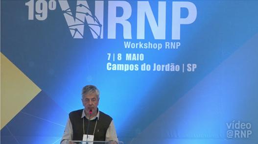 WRNP18e