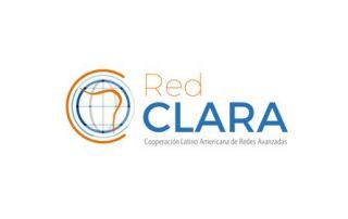 RedCLARA